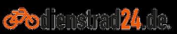 dienstrad24-Logo